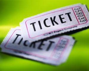 special-gift-movie-tickets