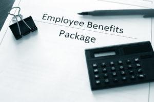 Employee Benefits2