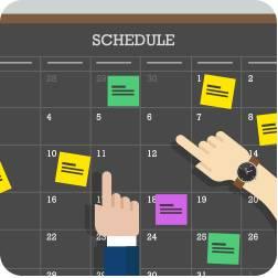 4_Day_Work_Week_body