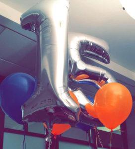 balloons15