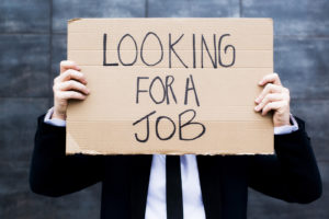 looking-for-a-job-sign