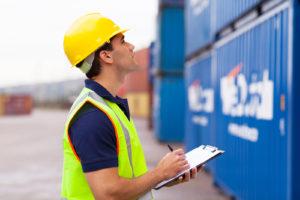 shipping-jobs-holiday-hiring-all-county-news-12-16