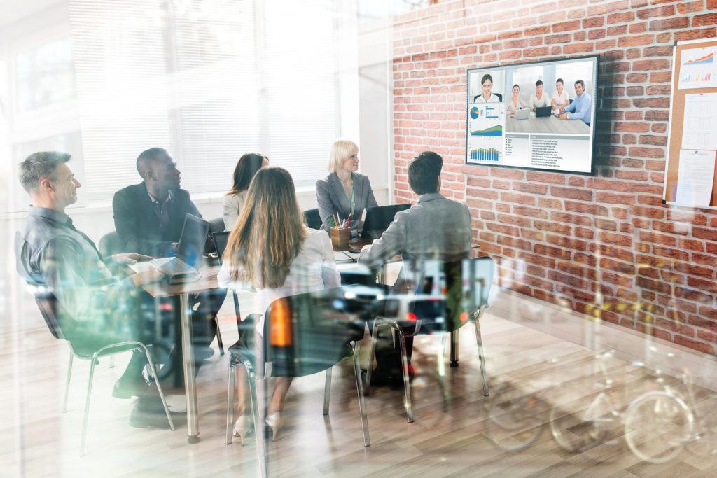 HR Program & Process Design, Management Training Services